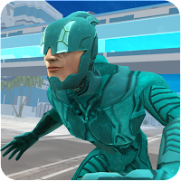 Unlimited Speed Mod Apk
