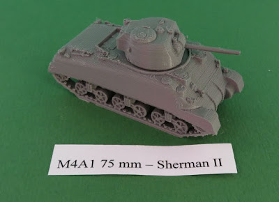 M4 Sherman picture 18