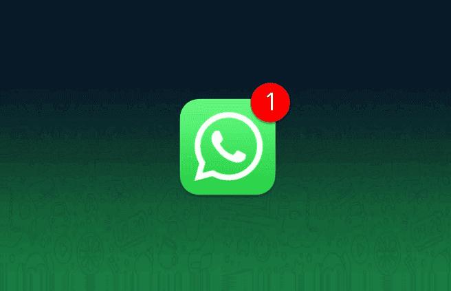 إليك ثلاثة طرق للظهور كغير متصل على الواتساب .. تعرف عليها