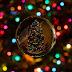 Christmas Background Image Free