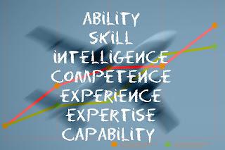 10 Buenas Prácticas para identificar las competencias laborales en tu empresa