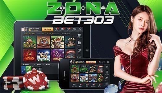 Situs Joker123 Slot Online Deposit Paling Murah