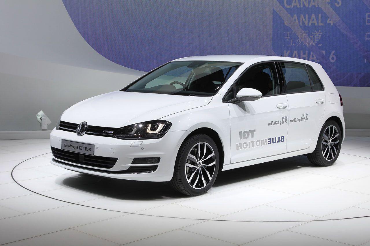 car al top 33 volkswagen golf 7 tgi bluemotion con. Black Bedroom Furniture Sets. Home Design Ideas