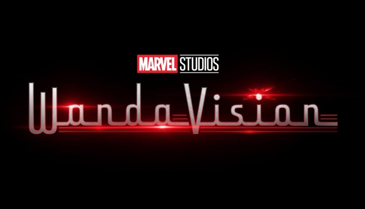 WandaVision - Concept Art