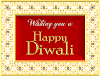 Diwali Status 2020: Happy Diwali Status 2020 For WhatsApp or Facebook