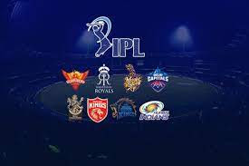 IPL Schedule 2021