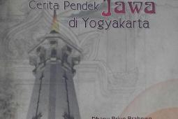 ANTOLOGI CERPEN JAWA DI YOGYAKARTA