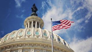 Στάση σιώπης από την αμερικανική κυβέρνηση, έντονες αντιδράσεις στο Κογκρέσο για την Τουρκία