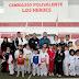 Certificarán a entrenadores deportivos de Ixtapaluca