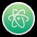 Atom 1.20.1