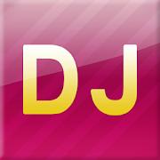 download dj remix electronic ringtones mod apk