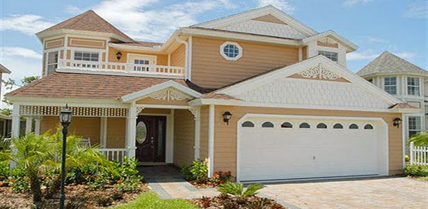 orlando vacation home rentals near disney world