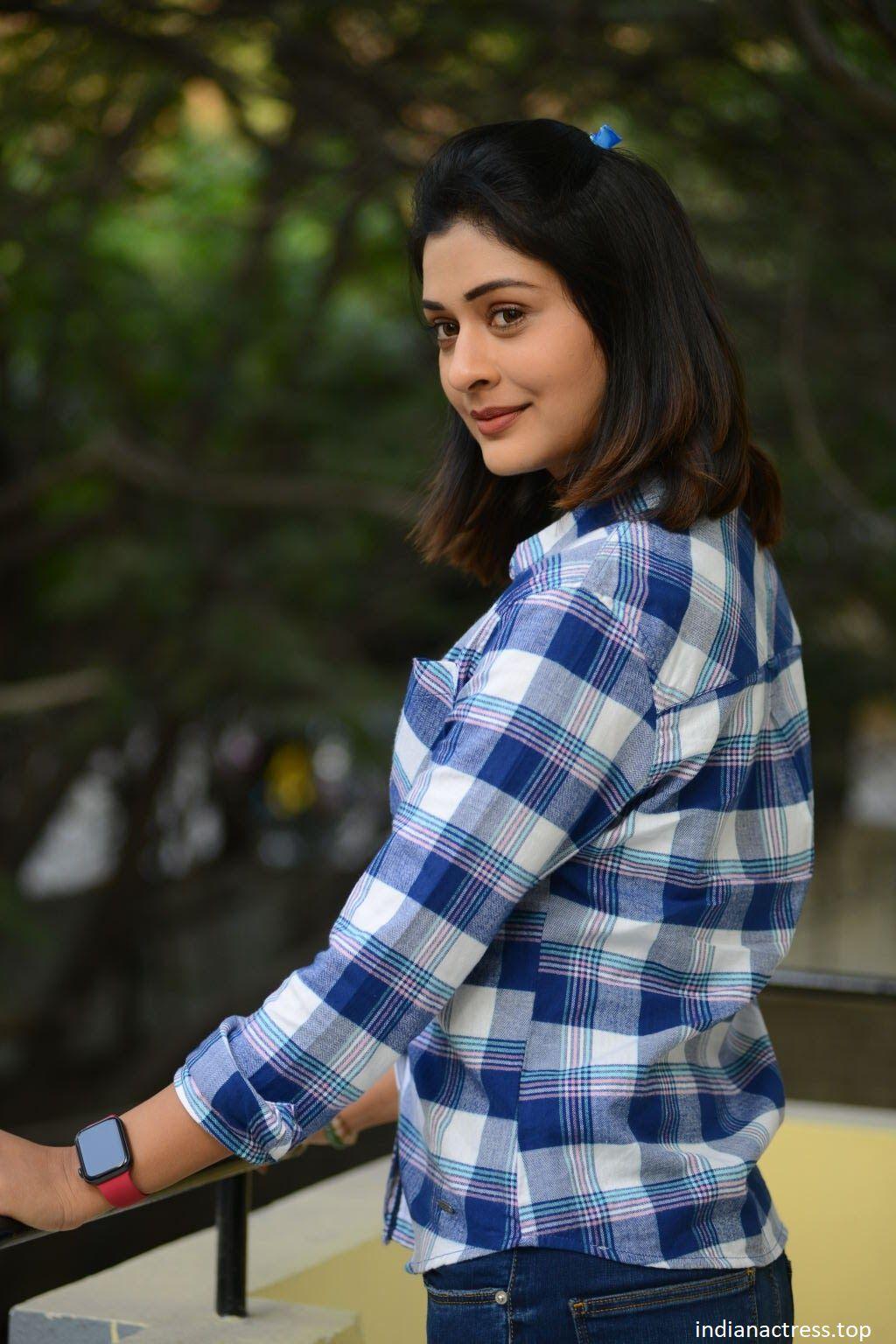 Payal Rajput Recent Stills,Payal Rajput 5Ws Movie launch stills,Payal Rajput ultra hd images