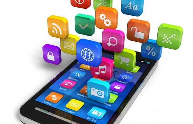 Ini Dia 3 Cara Memunculkan Kembali icon Aplikasi yang Terhapus di handphone Android