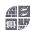 School of Management Dubai MBA Scholarships at University of Bradford in UK, 2018-19