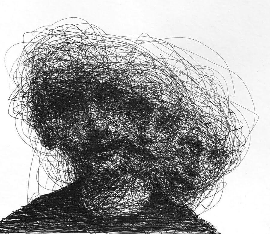 04-Depiction-of-movement-Adam-Riches-www-designstack-co