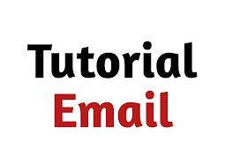 Cara Membuat Email Terbaru 2020