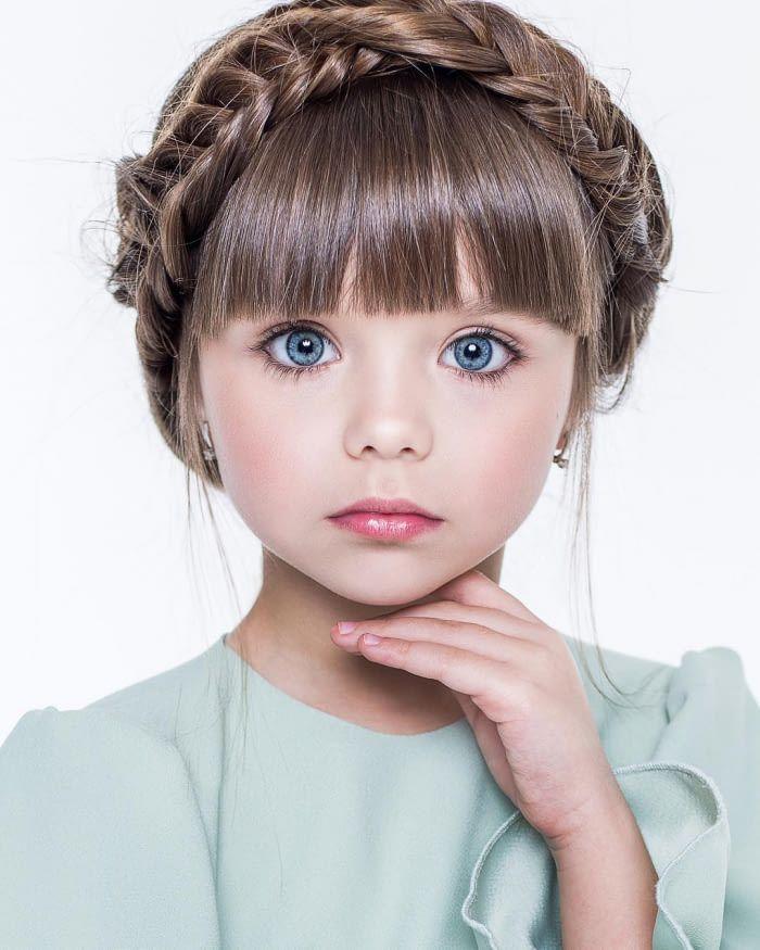 اطفال كيوت اولاد 2021 إفيناس