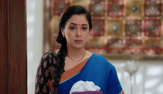 "Anupamaa 16th September 2020 Episode Written Update "" Vanraj-Leela insults Anupamaa for Buying Ring """