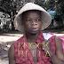 VIDEO | Enock Bella - Hana Huruma | Mp4 Download