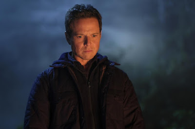 Nancy Drew 2019 Series Scott Wolf Image 1