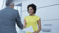 Interview strategies: your strengths and weaknesses