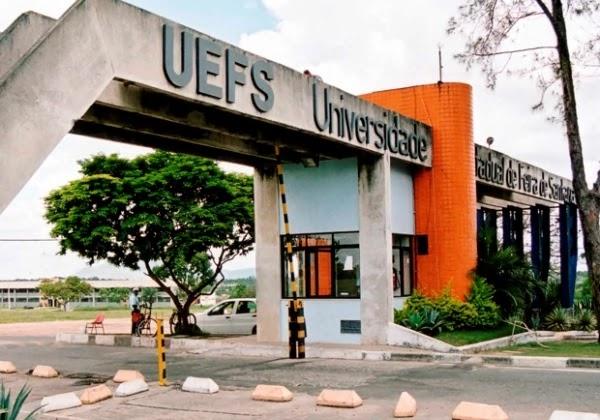 Em assembleia realizada na quinta-feira (4), os professores da Universidade Estadual de Feira de Santana (Uefs) decidiram entrar em greve por tempo indeterminado. Foram 103 votos favoráveis ao movimento paredista, 77 contra e 12 abstenções.