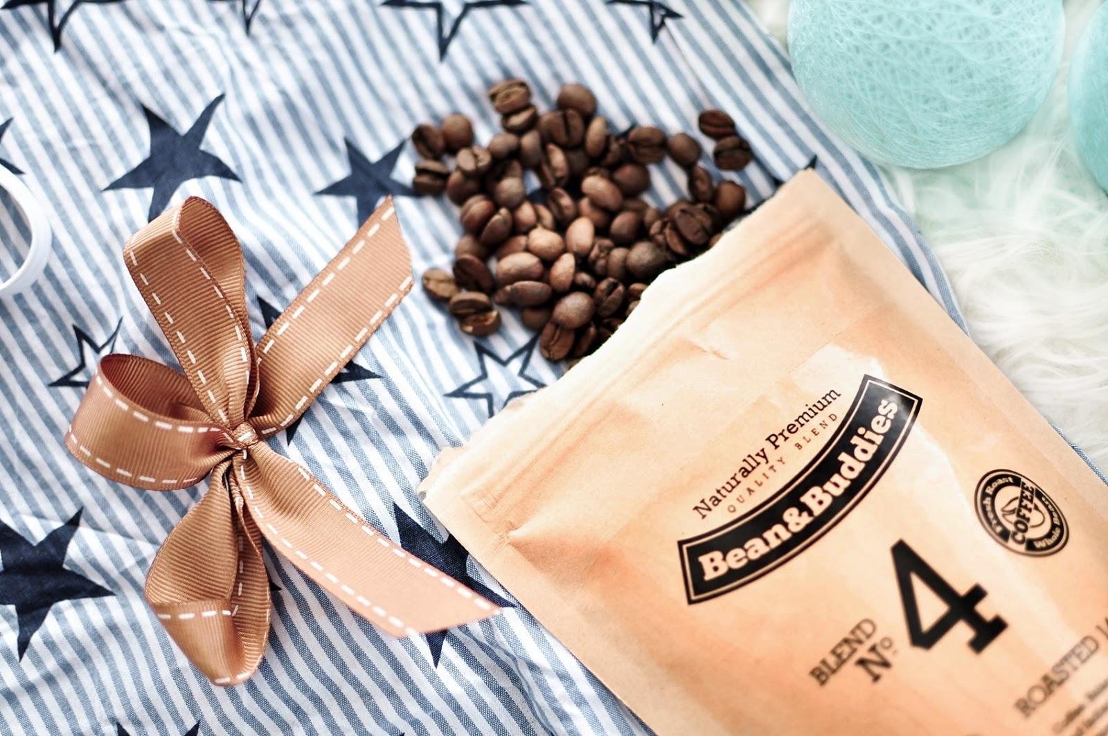kawa-espresso