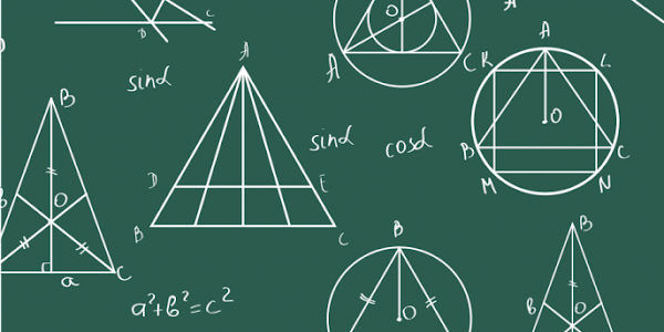 Rumus Identitas Trigonometri : Contoh Soal dan Pembuktian (Mudah dan Lengkap)
