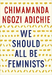 the-best-books-for-women-in-their-30s