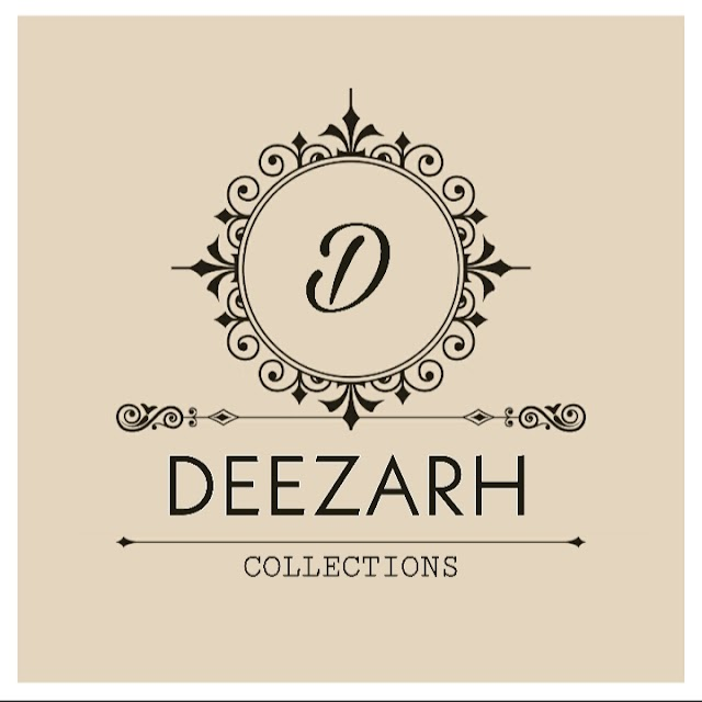 Deezarh Collection :- A Cheap and a Reliable store to Purchase from| @deezarh_Collections