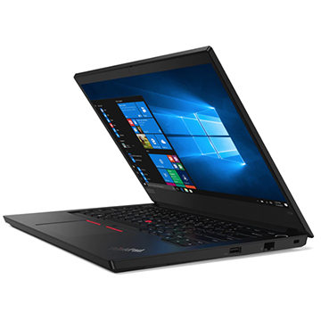 Lenovo ThinkPad Edge E14 Drivers
