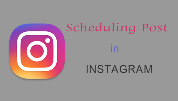 instagram introduce new feature
