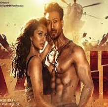 Baaghi 3 (2020) Movie Review    Trailer    Cast & Crew