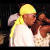 VIDEO | Dionc Music - DANDIA | Download
