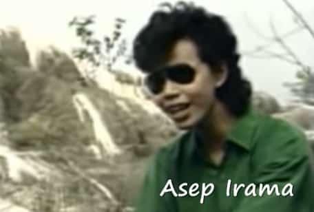 Kumpulan Lagu Asep Irama Mp3 Terlaris Lengkap (HQ)