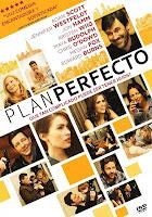 Un Plan Perfecto (Amigos con Hijos)