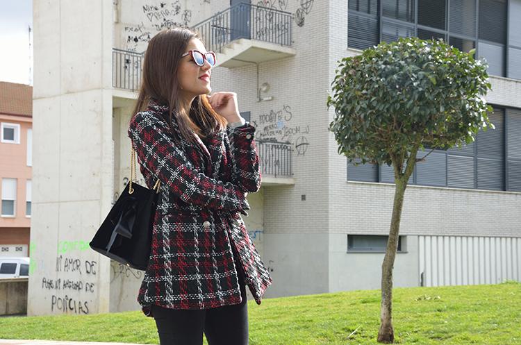 black_blazer_look_ootd_outfit_trends_gallery
