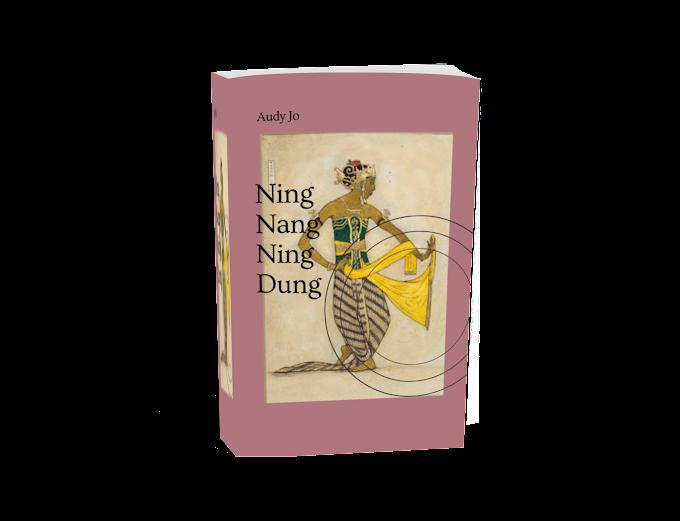 Ning Nang Ning Dung