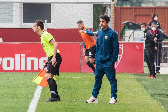 Nuevo récord de socios a la vista en el Sevilla FC