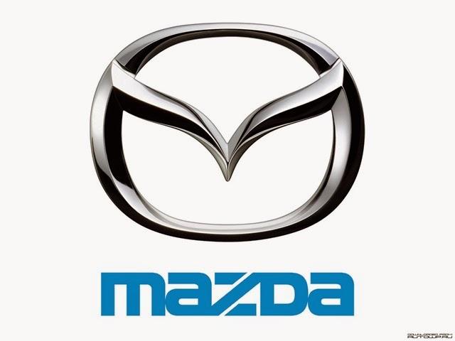 Daftar Harga Mobil Mazda Update Terbaru