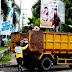 Tahun Ini, DLH Batam Akan Tambah 8 Dump Truck