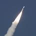 Jepang Luncurkan Observatorium Sinar-X Antariksa untuk Pelajari Lubang Hitam
