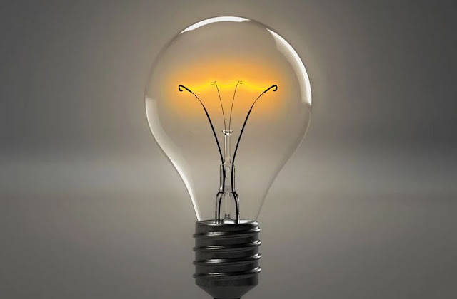2 Simple steps to find the right business idea