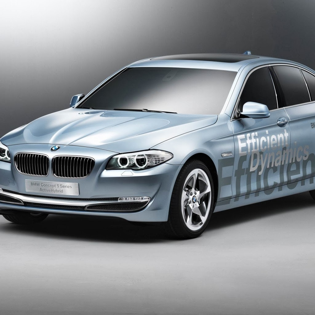 BMW 3 Series Hybrid Prices, Wallpapers, Specs