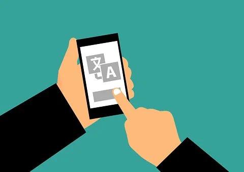أفضل 5 تطبيقات أندرويد لتعلم اي لغة من الصفر لسنة 2020