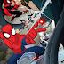 Marvel's Spider-Man Season 2 Dual Audio [Hindi-Eng] 720p & 1080p HD WEB-DL ESub