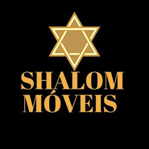 SHALOM MÓVEIS