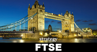London LSE UK Top 30 Stock trading strategy