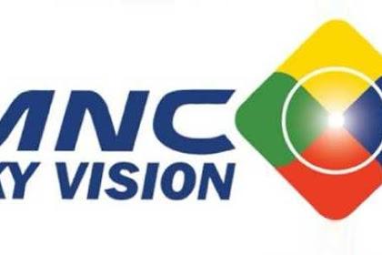 Lowongan Kerja Pekanbaru : PT. MNC SKY Vision. Tbk Februari 2017